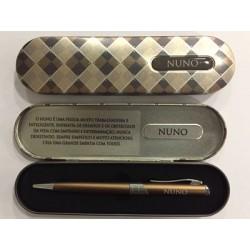 TIN PEN C/NOME REF.NUNO TNP 090