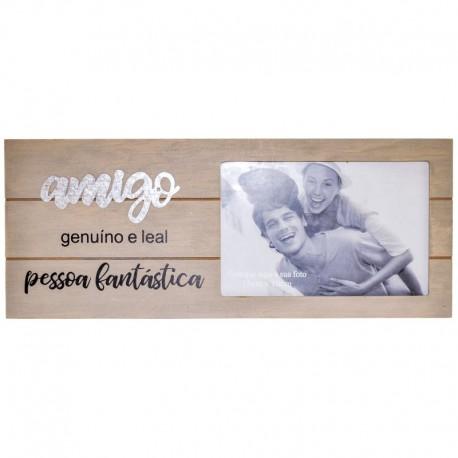 MOLDURA FAMÍLIA REF. AMIGO SW04