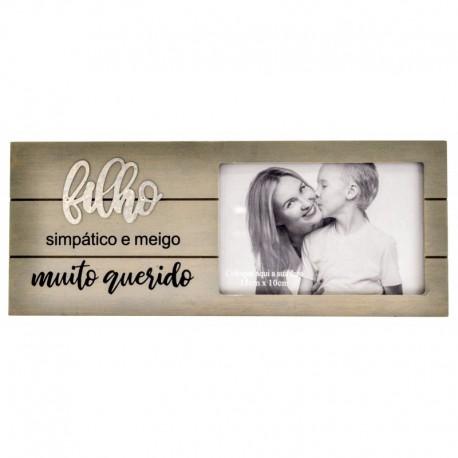 MOLDURA FAMÍLIA REF. FILHO SW08