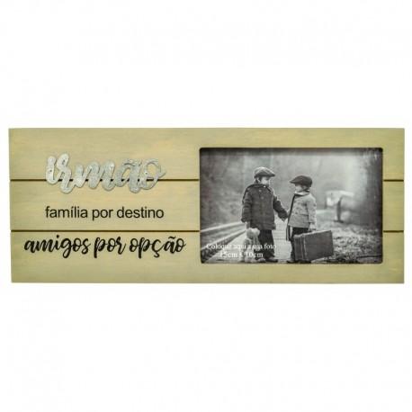 MOLDURA FAMÍLIA REF. IRMÃO SW10