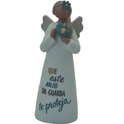 "Perfect Home Angel ""Anjo da Guarda"" REF. PHA 044"