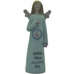 """Perfect Home Angel """"Pessoa Fofa"""" REF. PHA 053"""