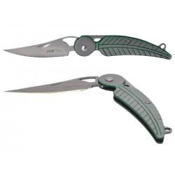 POCKET KNIFE REF. J105