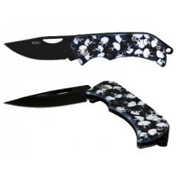 POCKET KNIFE REF. 301