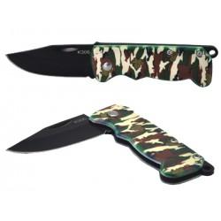 POCKET KNIFE REF. 306