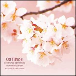 CANVAS ART - OS FILHOS .REF.CV 028