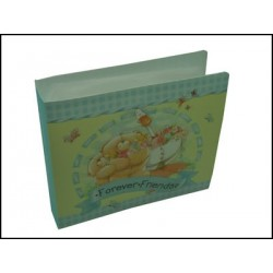 FOREVER FRIENDS CD HOLDER REF. HF-108-3