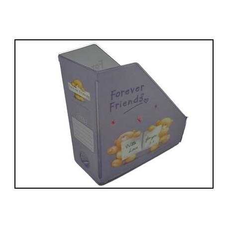 FOREVER FRIENDS CD HOLDER REF. HF-268-2