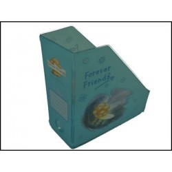 FOREVER FRIENDS CD HOLDER REF. HF-268-3