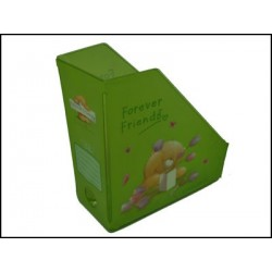 FOREVER FRIENDS CD HOLDER REF. HF-268-5