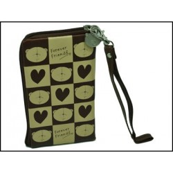 FOREVER FRIENDS STORAGE BAG REF. HF-560-4