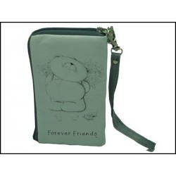 FOREVER FRIENDS STORAGE BAG REF. HF-560-5