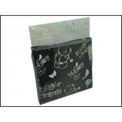 FOREVER FRIENDS SHOPPING BAG REF. HF-361-2