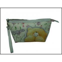 FOREVER FRIENDS COSMETIC BAG REF. HF-371