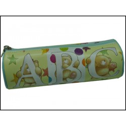 FOREVER FRIENDS PENCIL CASE REF. HF-446