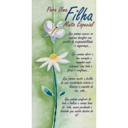 Feelings Vela - FILHA Ref. FVP 001
