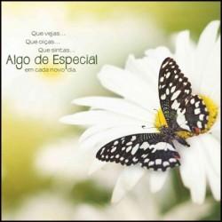 CANVAS ART - ALGO DE ESPECIAL .REF.CV 023