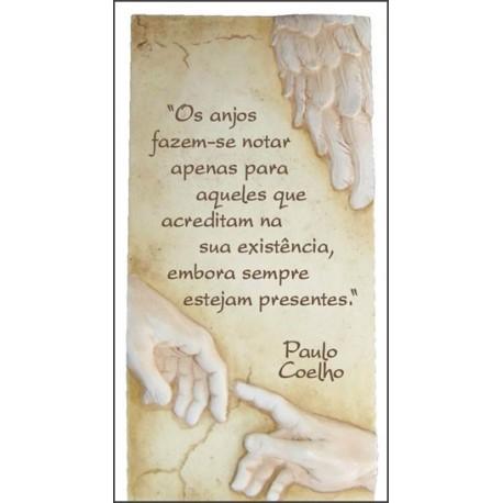 ARTE EM PEDRA REF. AEP 513