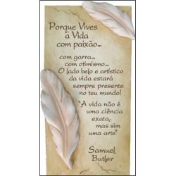ARTE EM PEDRA REF. AEP 517