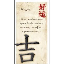 ARTE EM PEDRA REF. AEP 541