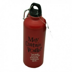 MAY CONTAIN...WATER BOTTLE.REF.BSBOTTLE01