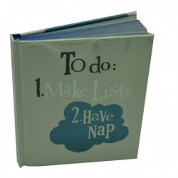 TO DO...NOTEBOOK.REF.BSNB37
