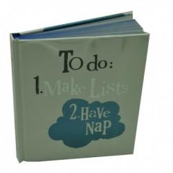 TO DO...NOTEBOOK.REF.BSNB37