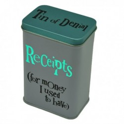 RECEIPTS TIN .REF.BSTIN21