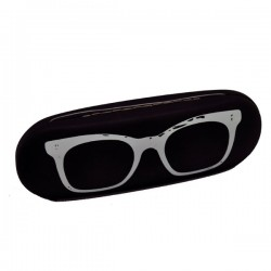 GLASSES CASE.REF.TOMG08