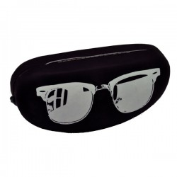 SUNGLASSES CASE .REF.TOMG09
