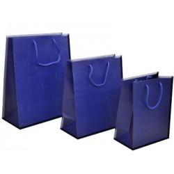SACOS DE FANTASIA  REF. BLUE 01 (LARGE)
