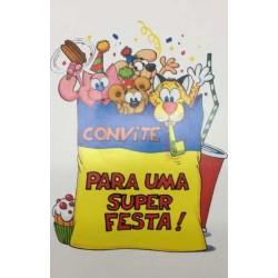 CONVITES ANIVER.C/ENV.REF.SORTIDOS