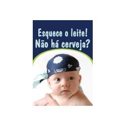 PORTA-CHAVES ACRÍLICO .REF.PCA 013