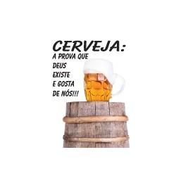 PORTA-CHAVES ACRÍLICO .REF.PCA 025