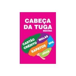 PORTA-CHAVES ACRÍLICO .REF.PCA 048