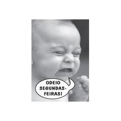PORTA-CHAVES ACRÍLICO .REF.PCA 019